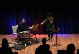 Oslo Harmonies by Ceccarelli