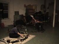 Improvisation by Wiek Hijman & Allison Cameron